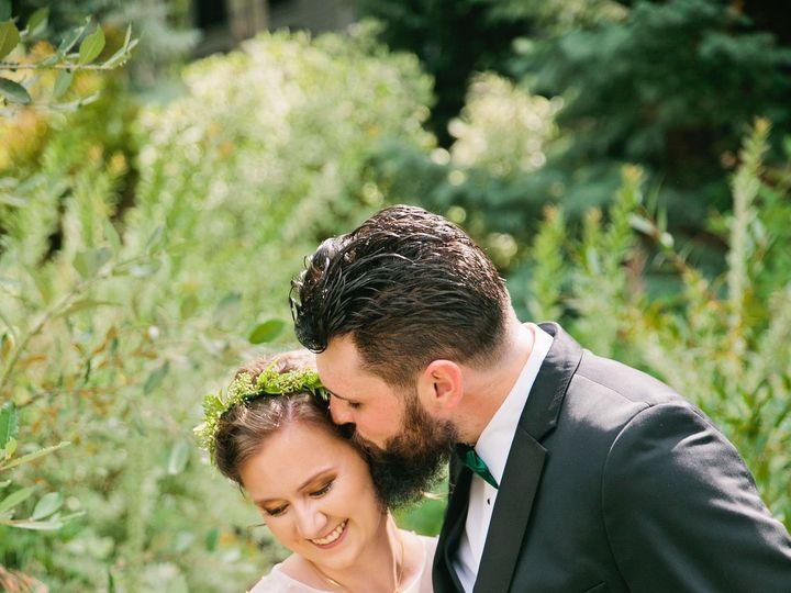 Tmx 1536008875 50641e223e6e82db 1536008873 99943ceba367826b 1536008872249 1 Phillips Vail Wedd Des Moines, IA wedding photography