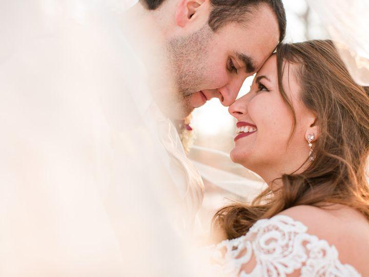 Tmx C94a6257 51 969001 Des Moines, IA wedding photography