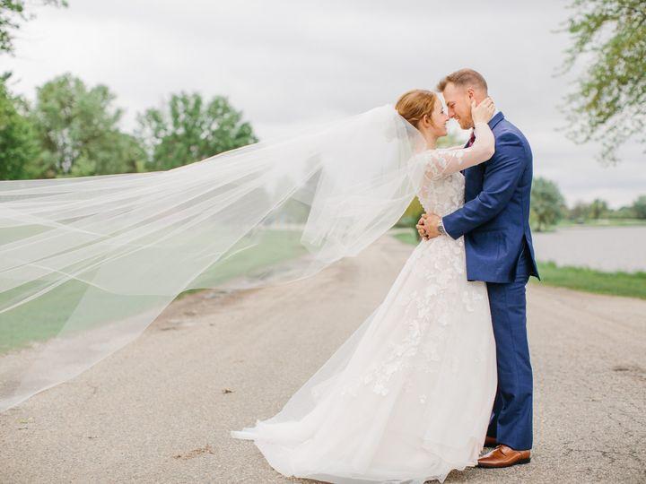 Tmx Creston Wedding Photographer 152 51 969001 1559915581 Des Moines, IA wedding photography