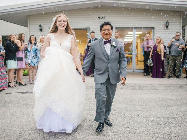 Tmx Ford Wedding 302 51 969001 1571413492 Des Moines, IA wedding photography