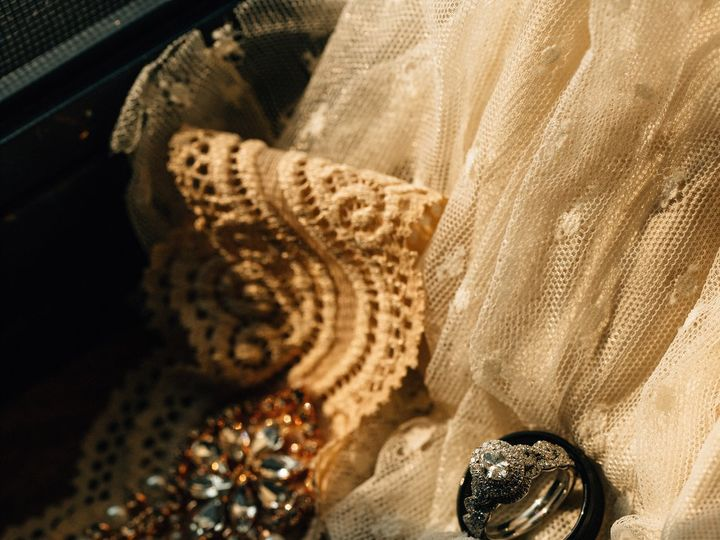 Tmx Meyer Sneaks 3 51 969001 160157435274944 Des Moines, IA wedding photography