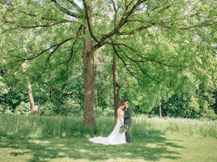 Tmx Midwest Destination Wedding Photographer 1 51 969001 160157440615273 Des Moines, IA wedding photography