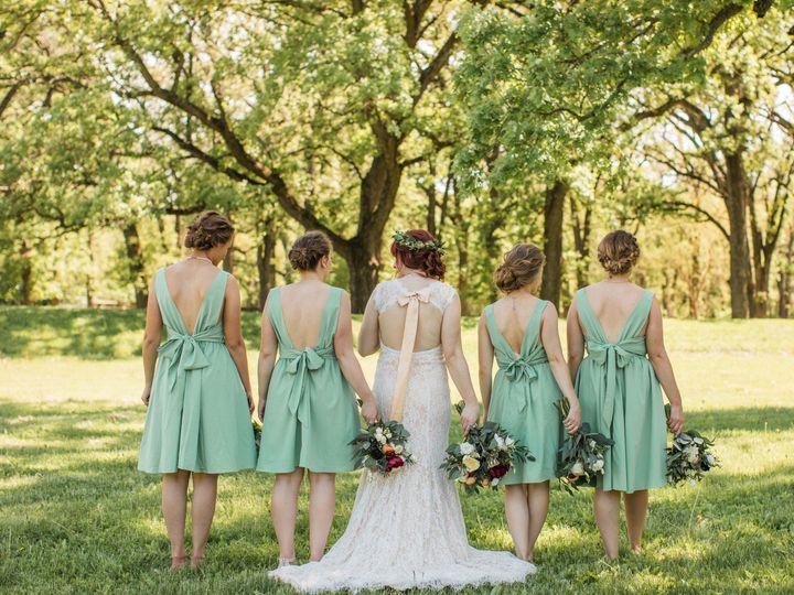 Tmx Morganne Bobby Wedding 228 51 969001 1559915498 Des Moines, IA wedding photography