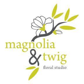 MagnoliaTwigLogo