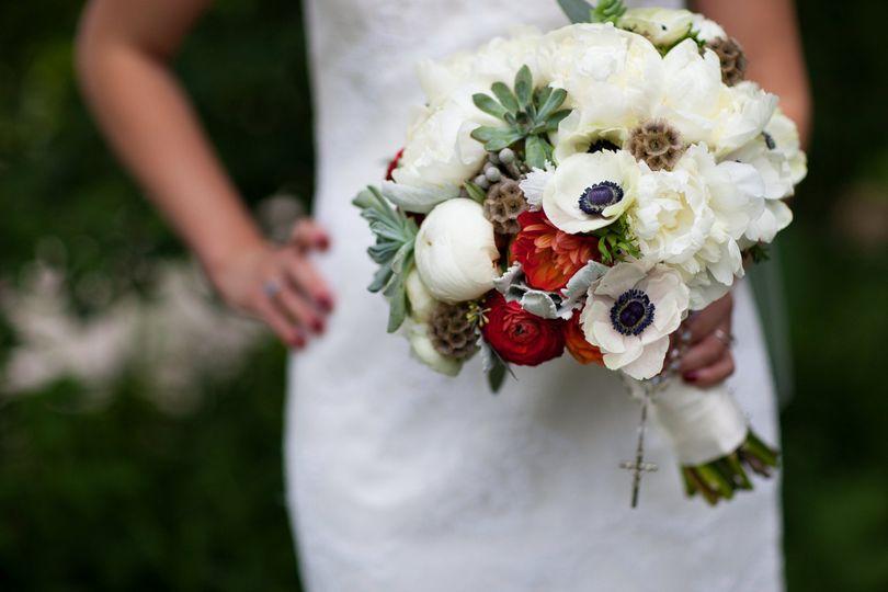 bride groom 0057
