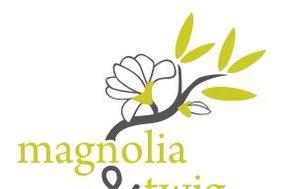 Magnolia & Twig Floral Studio