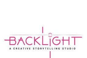 Backlight Creative