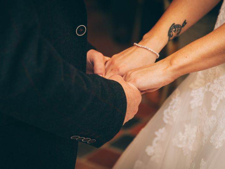 Tmx Clem Onojeghuo Z3ocyz2nphc Unsplash 51 1930101 158446644225444 Ridgewood, NY wedding officiant