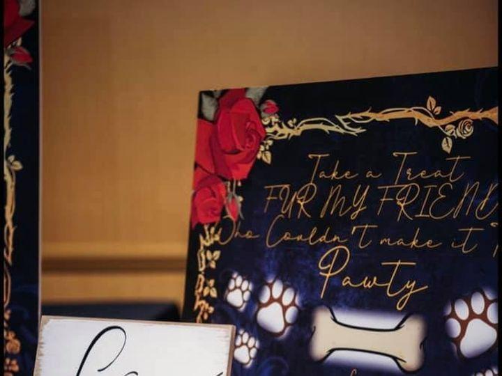 Tmx 69244240 1053315221542148 2112714543414116352 N 51 1060101 1567114859 Chambersburg, PA wedding planner