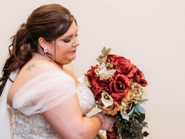Tmx 69267912 1052782791595391 7653507266204663808 N 51 1060101 1567048098 Chambersburg, PA wedding planner