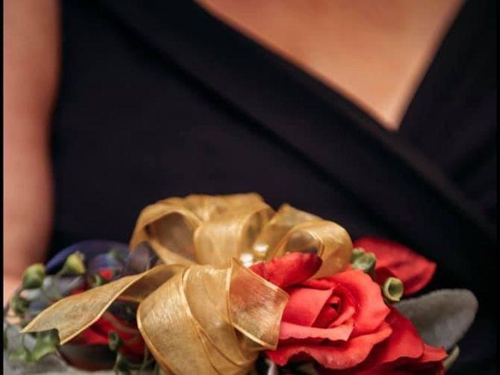Tmx 69322876 1052755118264825 8847747764948303872 N 51 1060101 1567048104 Chambersburg, PA wedding planner