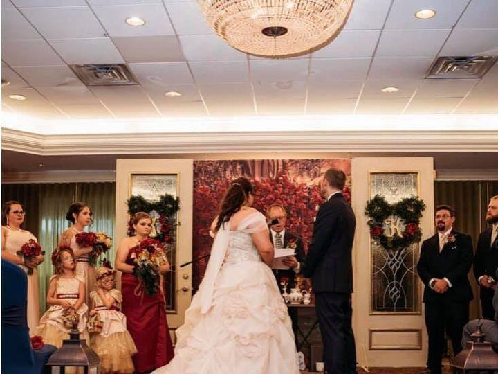 Tmx 69447455 1053248414882162 7451332310789521408 N 51 1060101 1567114878 Chambersburg, PA wedding planner