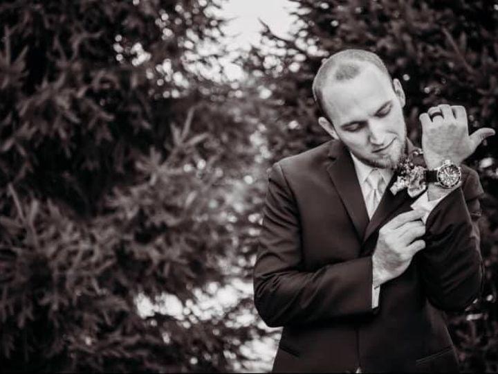Tmx 69520867 1052755064931497 246697853420830720 N 51 1060101 1567048109 Chambersburg, PA wedding planner