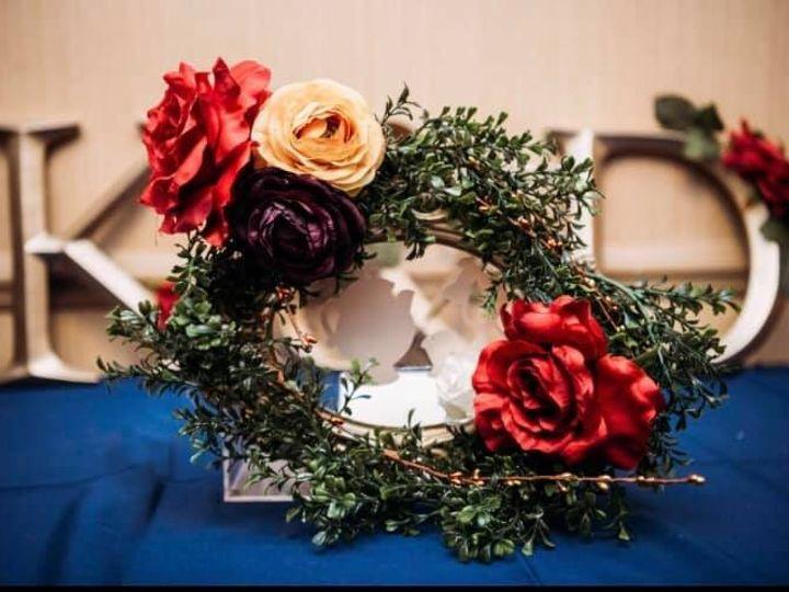 Tmx 69542282 1053248668215470 5641069540453384192 N 51 1060101 1567114888 Chambersburg, PA wedding planner