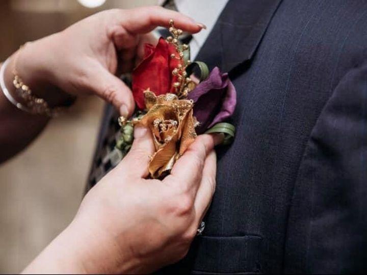 Tmx 69905434 1052782761595394 7994288886505275392 N 51 1060101 1567114897 Chambersburg, PA wedding planner