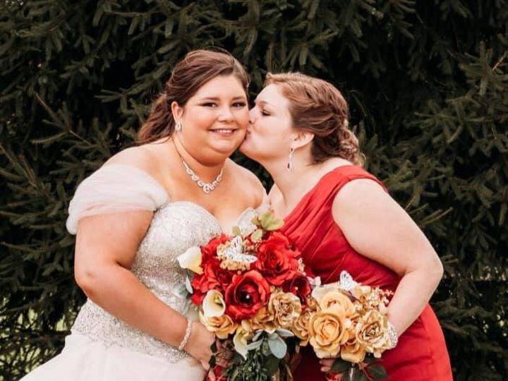 Tmx 70064043 1053314601542210 5441114627863740416 N 51 1060101 1567114890 Chambersburg, PA wedding planner