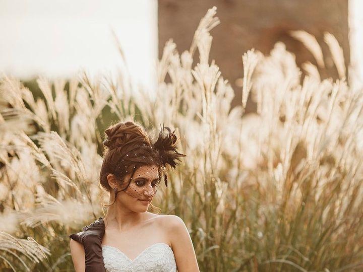 Tmx Bride 51 1060101 160513798489262 Chambersburg, PA wedding planner