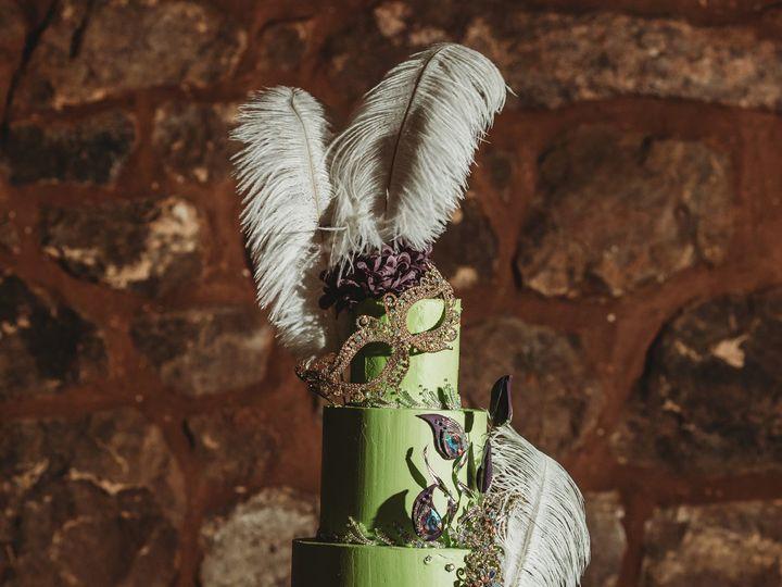 Tmx Cake 4 51 1060101 160513803350213 Chambersburg, PA wedding planner