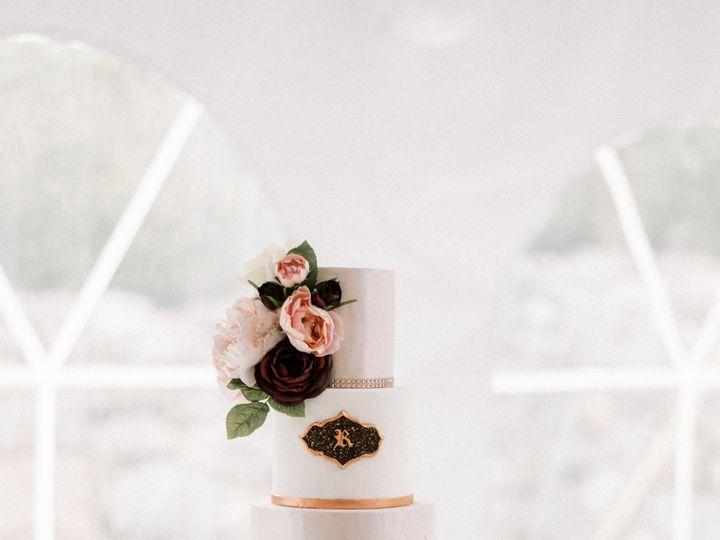 Tmx Cake 4 51 1060101 160513804280449 Chambersburg, PA wedding planner
