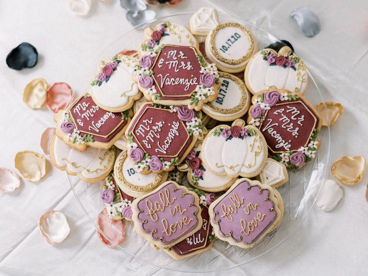 Tmx Cookies 51 1060101 160513809779168 Chambersburg, PA wedding planner