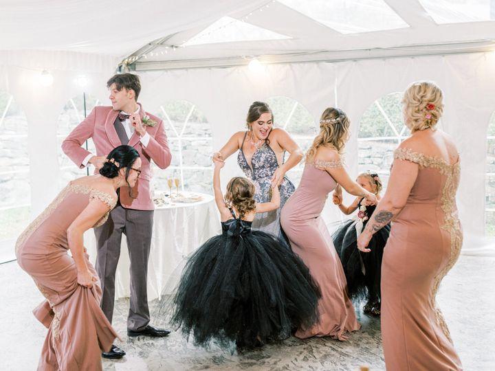 Tmx Dance3 51 1060101 160513815745220 Chambersburg, PA wedding planner