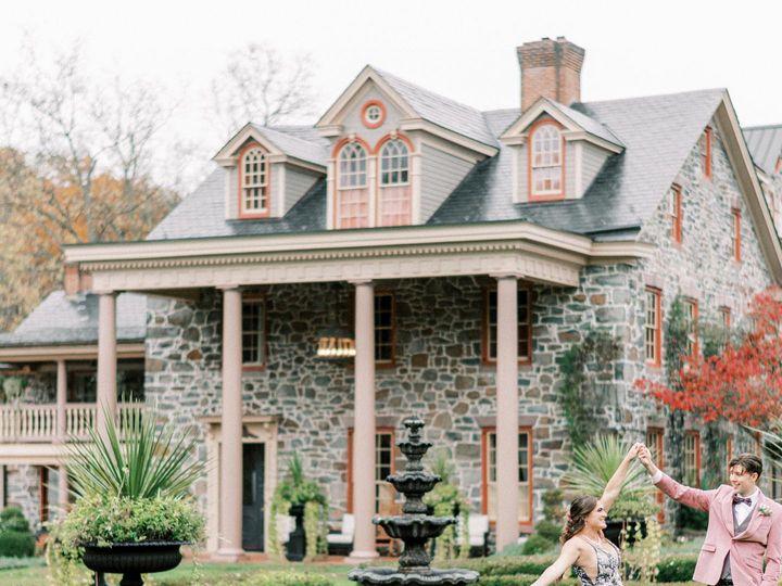 Tmx Dance 51 1060101 160513810018179 Chambersburg, PA wedding planner