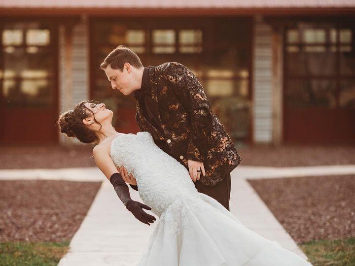 Tmx Dip 51 1060101 160513803615323 Chambersburg, PA wedding planner
