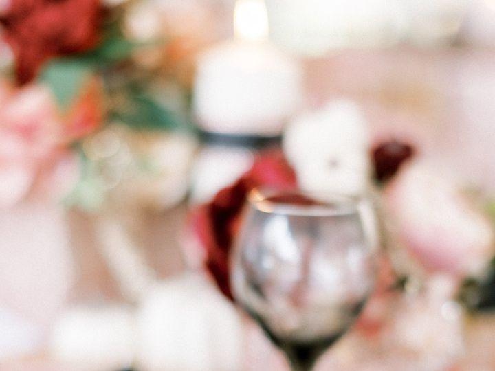 Tmx Favor 51 1060101 160513730266045 Chambersburg, PA wedding planner