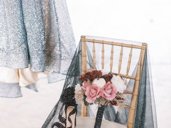 Tmx Flower3 51 1060101 160513731723586 Chambersburg, PA wedding planner