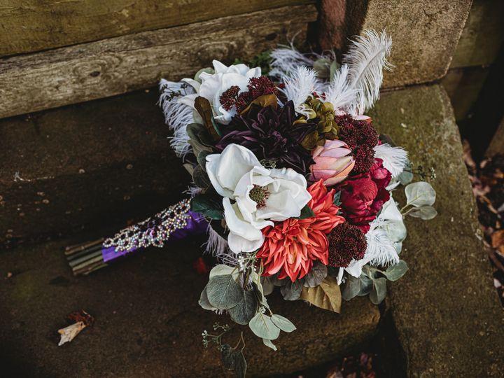 Tmx Flowers 51 1060101 160513821894819 Chambersburg, PA wedding planner