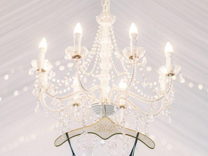 Tmx Gown 4 51 1060101 160513734294143 Chambersburg, PA wedding planner