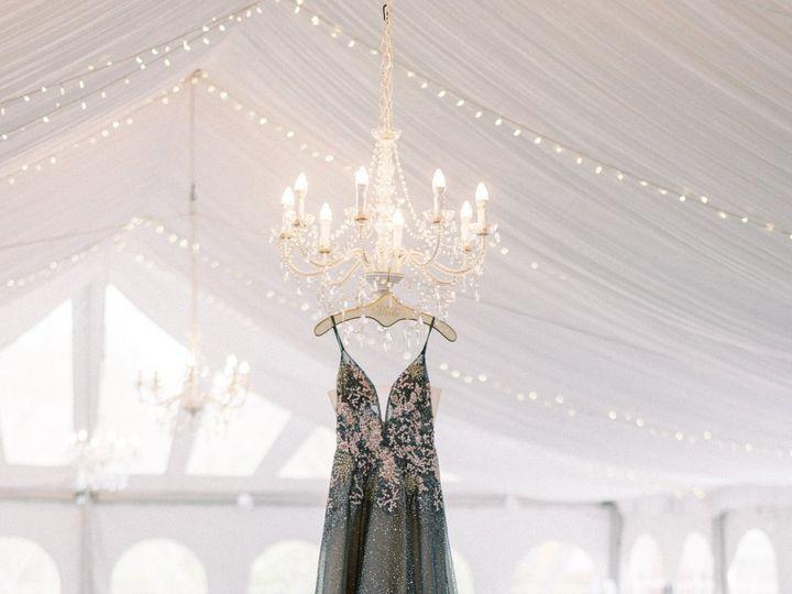 Tmx Gown2 51 1060101 160513737364980 Chambersburg, PA wedding planner