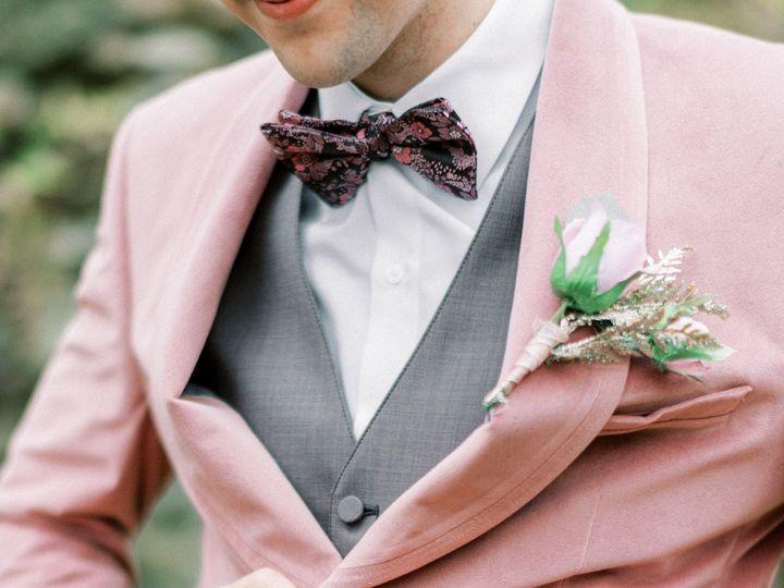 Tmx Groom2 51 1060101 160513735968195 Chambersburg, PA wedding planner