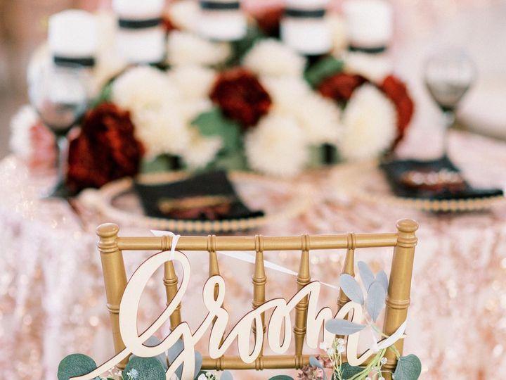 Tmx Groom 51 1060101 160513734499080 Chambersburg, PA wedding planner