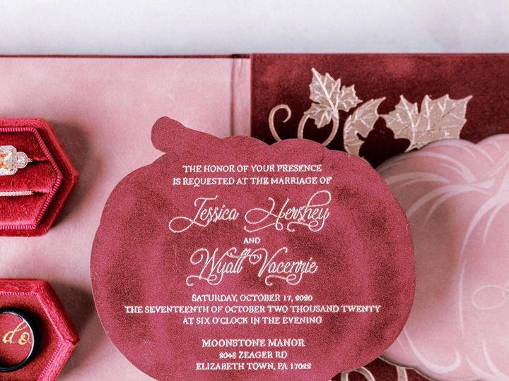 Tmx Invite 4 51 1060101 160513734852246 Chambersburg, PA wedding planner