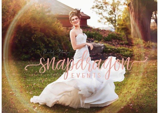 Tmx Logo Picture2 51 1060101 160513812280111 Chambersburg, PA wedding planner