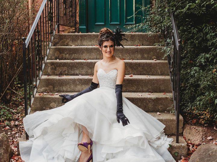 Tmx Mask 2 51 1060101 160513804083522 Chambersburg, PA wedding planner