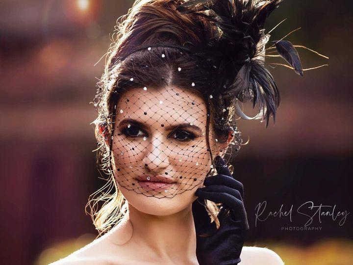 Tmx Mask 8 51 1060101 160513809894934 Chambersburg, PA wedding planner