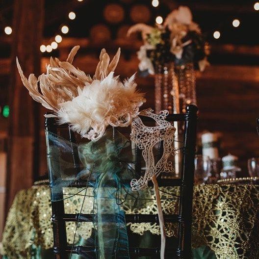 Tmx Mask3 51 1060101 160513829092043 Chambersburg, PA wedding planner