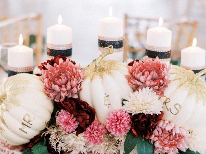 Tmx Mr 51 1060101 160513735089142 Chambersburg, PA wedding planner