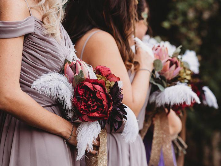 Tmx Mthopeestatewinery Wedding Carriekizuka 172 51 1060101 160513841115273 Chambersburg, PA wedding planner