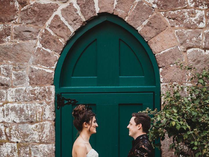 Tmx Mthopeestatewinery Wedding Carriekizuka 175 51 1060101 160513823389078 Chambersburg, PA wedding planner