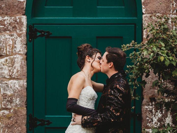 Tmx Mthopeestatewinery Wedding Carriekizuka 182 51 1060101 160513828448493 Chambersburg, PA wedding planner