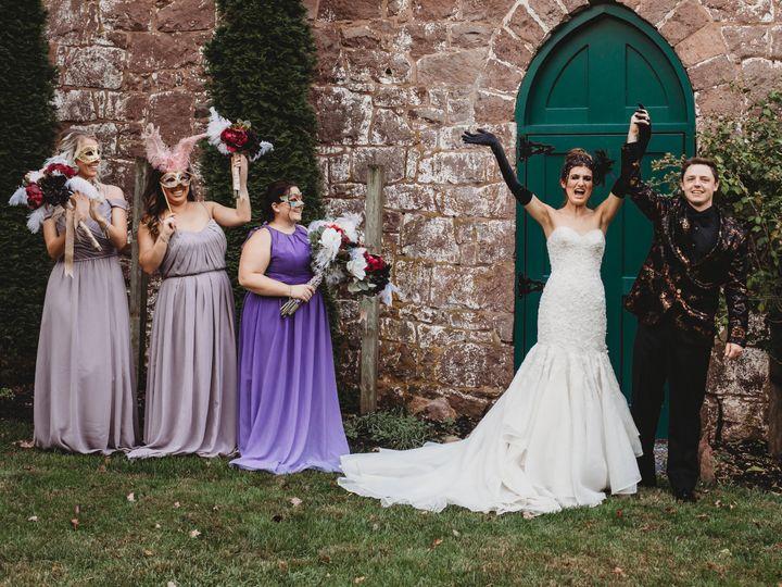 Tmx Mthopeestatewinery Wedding Carriekizuka 184 51 1060101 160513842969471 Chambersburg, PA wedding planner