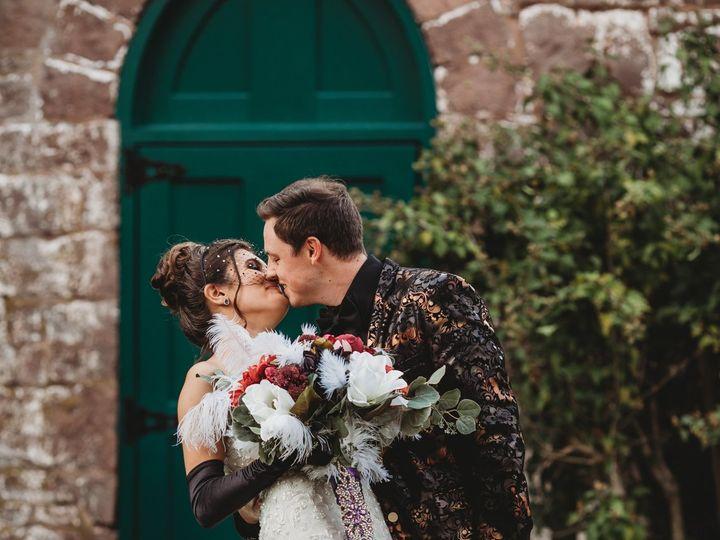 Tmx Mthopeestatewinery Wedding Carriekizuka 186 51 1060101 160513845987246 Chambersburg, PA wedding planner