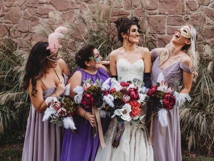 Tmx Mthopeestatewinery Wedding Carriekizuka 196 51 1060101 160513833213261 Chambersburg, PA wedding planner