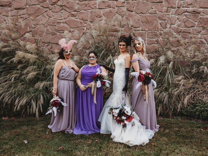 Tmx Mthopeestatewinery Wedding Carriekizuka 198 51 1060101 160513828694368 Chambersburg, PA wedding planner