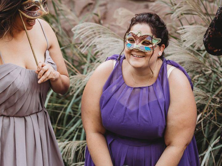 Tmx Mthopeestatewinery Wedding Carriekizuka 206 51 1060101 160513832934364 Chambersburg, PA wedding planner