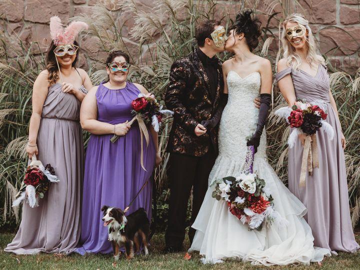 Tmx Mthopeestatewinery Wedding Carriekizuka 207 51 1060101 160513846955605 Chambersburg, PA wedding planner