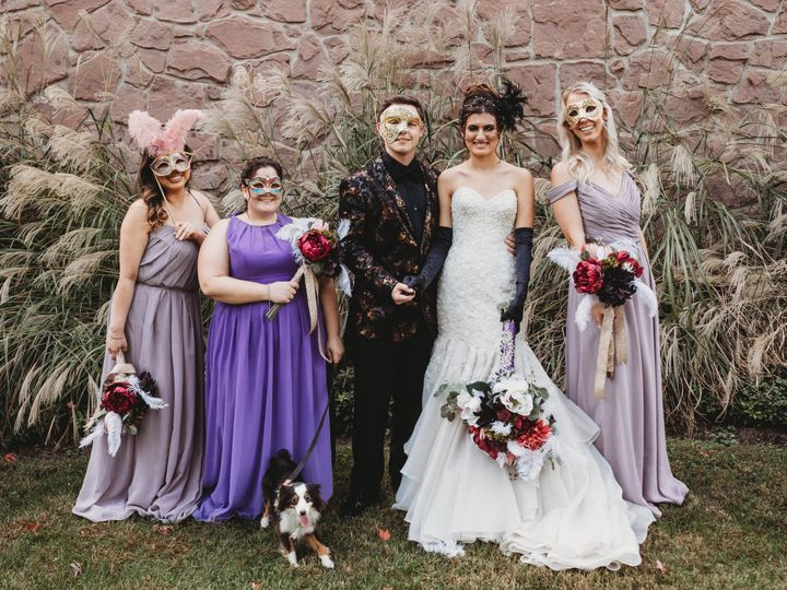 Tmx Mthopeestatewinery Wedding Carriekizuka 208 51 1060101 160513850032351 Chambersburg, PA wedding planner